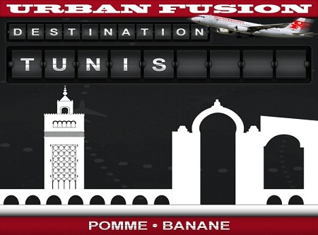 urban_fusion_-_tunis_1
